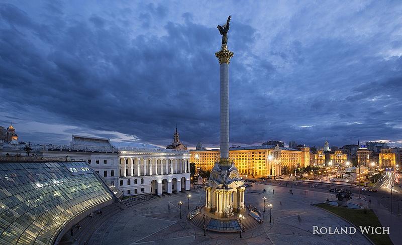 Top 7 Budget European Destinations
