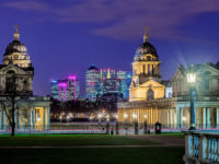 Top 15 small free museums in London