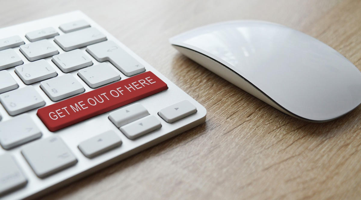 Top Tips to Make Online Shopping Safer