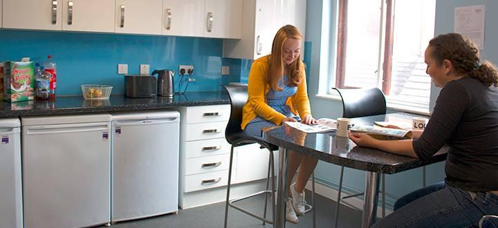 Pic: kingston.ac.uk