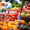 How to Eat Well for Less in London
