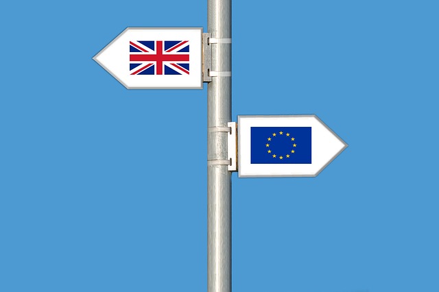 Post Brexit ETF Trading – What Has Changed?