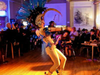 Top 5 free events in London this weekend