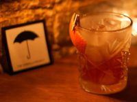 Best Budget Bars in London
