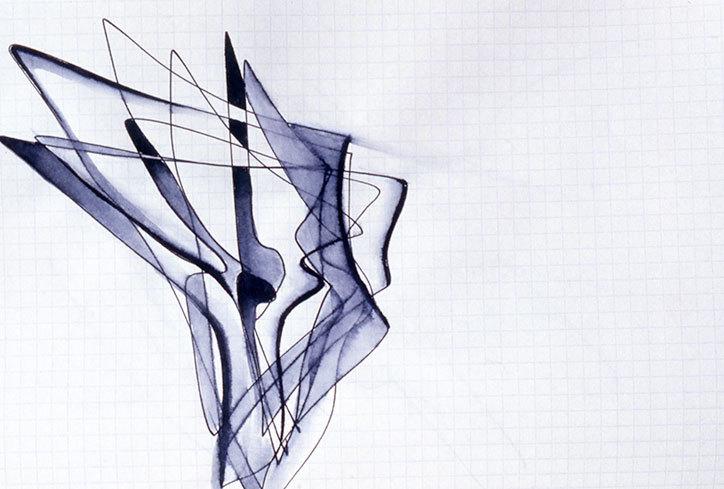 Zaha Hadid ©Serpentinegalleries.org