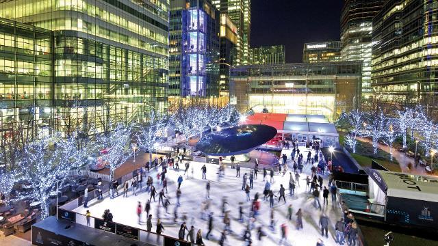 ice-rink-canary-wharf_ice-rink-canary-wharf-2015_60076c5e69e15068b951240ddc7a752c