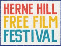 large-972522-herne-hill-free-film-festival