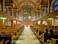 Top 6 Free Classical Music Venues in London