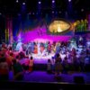 9 Fabulous Off-West End Theatres