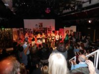 5 Places to See Live Theatre for Free in London