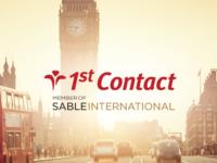 1st Contact UK Kickstart Review
