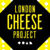 London Cheese Festival
