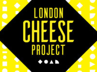 London Cheese Festival