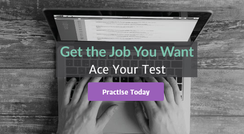 Everything You Need To Know About Psychometric Testing