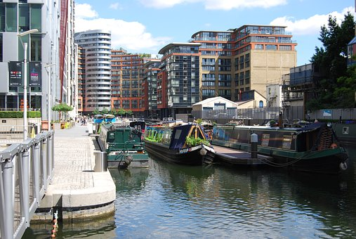 How Can Tenants Negate the Cost of Renting in London?
