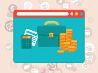 Budget Saving App