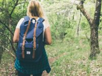 Top 5 Ways To Stay Safe While Backpacking In Europe
