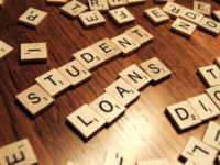 21 Ways To Blow Your Student Loan