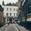 things You Need To Know Before You Buy Property In London