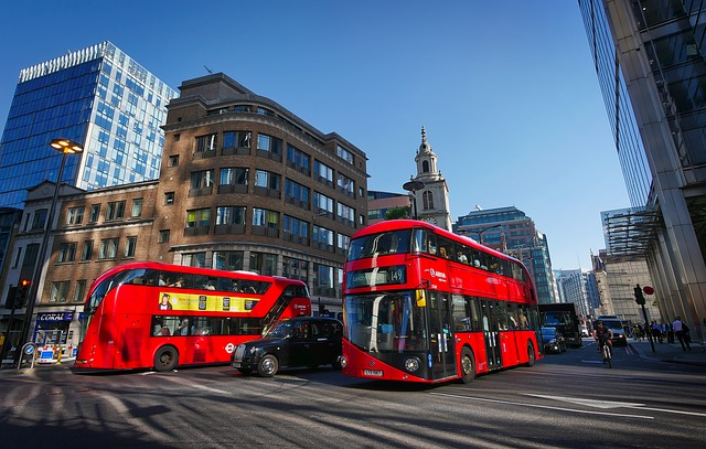9 Things Visitors To London Shouldn't Do