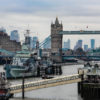 7 Unforgettable London Days Out on a Budget