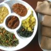 The Best Ethiopian Restaurants to be Found in London