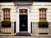4 Tips for Finding Your Perfect London Apartment