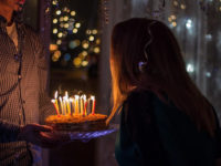 6 Cheap Ideas for a Birthday in London