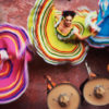 Fiesta de Mexico in London