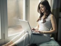Remote Working Can Support Your Desire to Live Freely