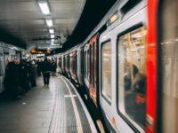 london-commute