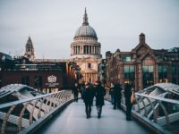 How to Spend Smart When Living in London