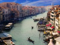 Top 5 Cheapest European Destinations for Winter, 2019