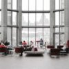 Best Free and Cheap Coworking Spaces in London