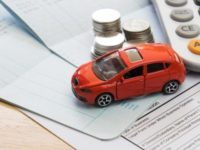 How To Keep Your Car Running Costs Low
