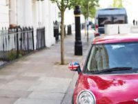 How to Reduce the Cost of Car Ownership in London