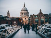 How to Stand out in the London Job Market