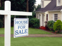 Useful advice to sell your property fast