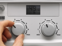 What to do if your boiler won't ignite