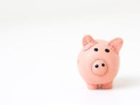 Tips to Save for a More Comfortable Retirement