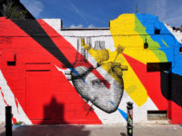 24 Hours in Shoreditch: Unmissable Things to Do