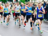 London Marathon: Why is it popular