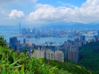 Tips to Enjoy Solo-traveling in Hong Kong