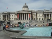 Guide to the Best Free London Attractions
