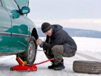 Frugal Tyre Care Tips You Shouldn't Miss