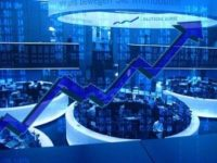 Company Stock: What It Is and What It Is Used For