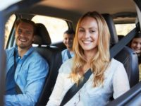 5 Tips for Choosing A Cheap and Reliable Car Hire Service