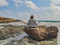 How To Create Your Own Wellness Travel Experience