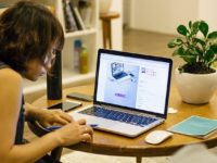The Financial Cost Of Working From Home