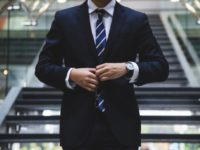 The Seven Essential Skills For A Payroll Professional